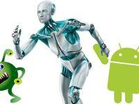 ESET Mobile Security poate fi testat gratuit pe smartphone-urile Android. Link DOWNLOAD