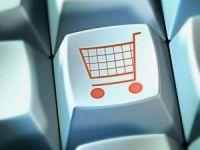 VIDEO iLike IT: Cum sa cumperi online fara sa fii jefuit de hotii cibernetici. Metode de incredere