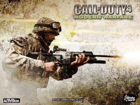 VIDEO Call of Duty devine MAI BUN! Vezi trailerul Elite