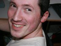 Mihail-Dan Matei sau cum sa faci bani din aplicatii pentru mobil