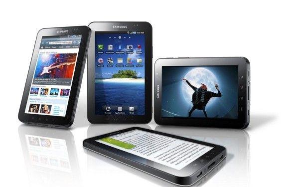 StirileProTV.ro pentru Android. DESCARCA gratuit aplicatia pe telefonul sau pe tableta ta