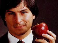 S-a deschis o expozitie unica in memoria lui Steve Jobs