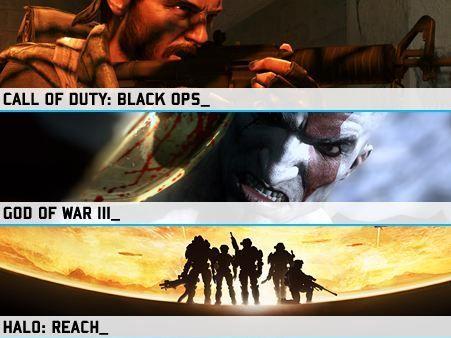 A fost desemnat jocul anului 2011