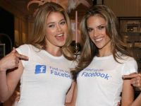 Cum sa atragi lumea cu profilul tau de Facebook