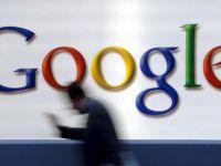 Google a pregatit o scamatorie de sarbatori