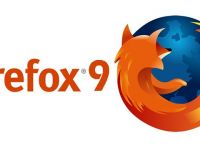 A aparut Mozilla FIREFOX 9, o versiune mult imbunatatita! Download AICI