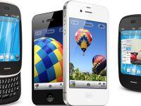 Top 10 gadgeturi care au dezamagit in 2011. Vezi pe loc s-a clasat celebrul iPhone 4S