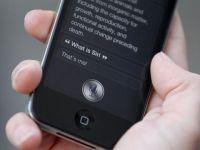 Vanzari Apple de peste 100 milioane de smartphone-uri in 2012. Cand il asteptam pe iPhone 5.