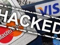 Anonymous a dat din nou lovitura. Hackerii au intrat in posesia a peste 4000 de parole ale cardurilor bancare