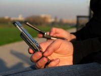 Facturi umflate la mobil, in urma unei inselaciuni