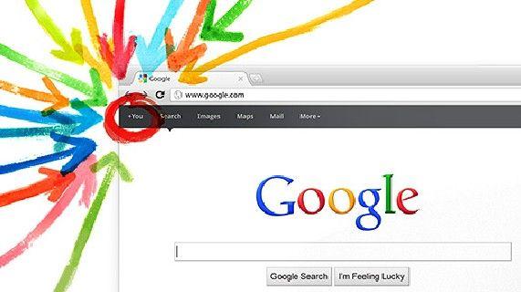 O romanca, prima persoana din lume ceruta in casatorie prin Google+