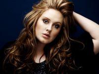 Surpriza in topul celor mai ascultate piese ale lui 2011 pe Internet! Adele pierde primele doua locuri