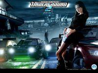 TOP 10 Cele mai tari jocuri downloadate in 2011
