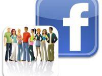 Artificiul care te ajuta sa iti faci rapid multi prieteni pe Facebook