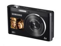 Samsung lanseaza o camera foto pentru serile in club