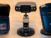 Prestigio RoadRunner HD1 ndash; ochii din parbriz
