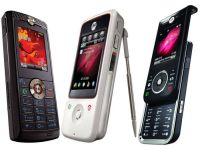 CAMERA ASCUNSA. Lovitura pentru piata neagra a celularelor. Legea care schimba regula de joc