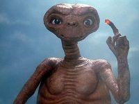 Programul american de cautare a extraterestrilor da primele rezultate