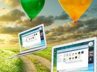 iLikeIT: Ultrabook-urile, noua moda in materie de tehnologie