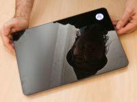 Laptopul de sticla. Cum spera HP sa isi faca loc pe piata ultrabook-urilor VIDEO