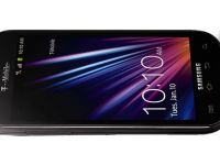 Samsung a lansat Galaxy S Blaze 4G, un smartphone Android de 4,52 inch