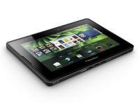 Demonstratie VIDEO BlackBerry PlayBook OS 2.0 - business multimedia