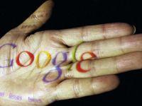 Google, acuzat de furt. O greseala grava pateaza imaginea companiei