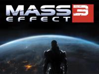 Lupta galactica la cel mai inalt nivel: Mass Effect 3