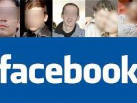 Au furat prin Facebook 2 milioane de dolari