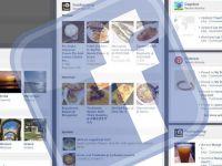 Noul Facebook: ce ne place sa mancam, unde am fost in vacanta sau ce filme am vazut
