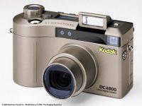 Kodak si-a anuntat falimentul. Compania are o istorie de peste un secol