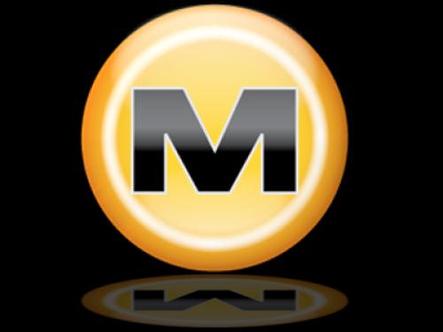 Megaupload.com a fost inchis. Creatorii lui au de platit o suma astronomica