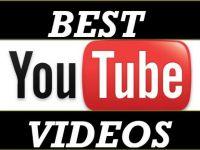 Ti-ar placea sa faci un film? Youtube lanseaza un festival de scurtmetraje