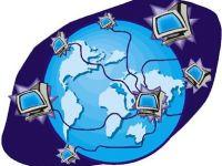 Furnizorii de Internet din Romania, obligati sa respecte calitatea serviciilor si-n contracte