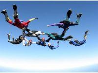 iLikeIT: Camerele de actiune - sporturile extreme nu au aratat niciodata atat de bine