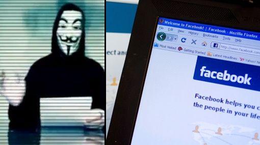 Imaginile care i-au mirat pe utilizatorii Facebook