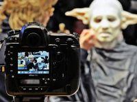 iLikeIT: Uita-te prin vizorul primei camere foto pro din lume controlata de la distanta