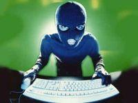 Hackerii nu se mai feresc. Cat te costa sa angajezi un baiat destept care sa sparga conturi