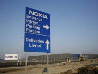 Fabrica Nokia de la Cluj, cumparata de producatorul de electrocasnice De rsquo;Longhi