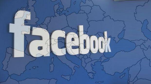 Greseala care ar putea costa Facebook si Google 1 milion de euro