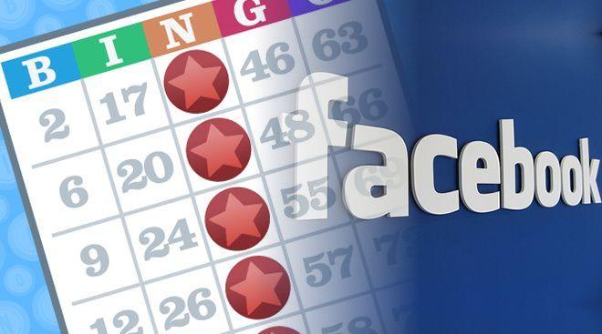 VIDEO Bingo pe Facebook. Zynga pregateste un nou joc