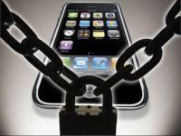 5 milioane de utilizatori de telefoane mobile, victime ale unui atac