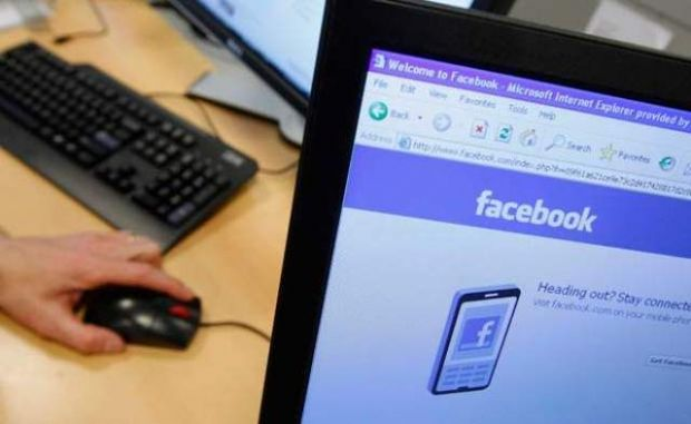 Femeia care intra in Cartea Recordurilor gratie Facebook. Cea mai tare postare din istoria retelei