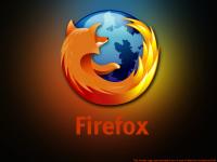 Firefox 10 este gata. Download aici!