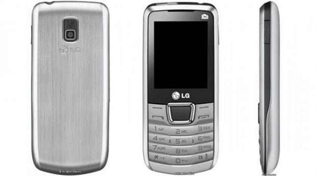 LG va lansa un telefon triplu-SIM ieftin