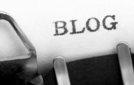 iLikeIT: Pasii necesari pentru constructia unui blog. Sfaturi de la George Buhnici