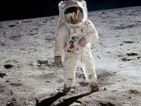 Cum a rezolvat NASA o problema de 100 milioane de dolari cu numai 5 dolari