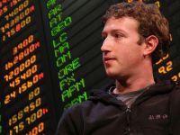 Avere colosala pentru fondatorul Facebook. Ce casa are si cati bani a facut de pe urma ta