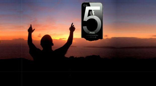 Cand va fi lansat iPhone 5