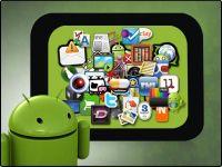 Cele mai bune aplicatii pentru telefoanele Android. iLikeIT cu George Buhnici